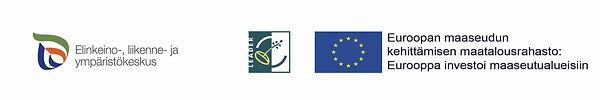 logopalkki_ELY.jpg