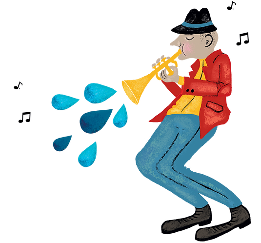 trumpetisti.png