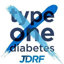 Juvenile Diabetes Research Foundation Fundraiser and Awareness Campaign