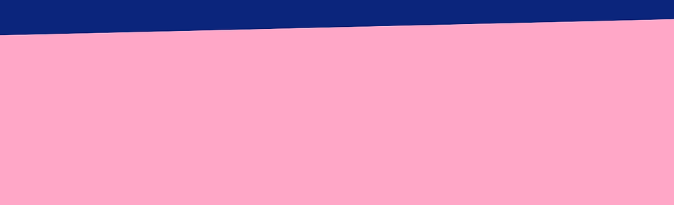 Pink Blank.png