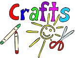 crafts image.png
