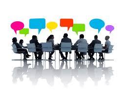 Board of Directors Elections Coming Soon