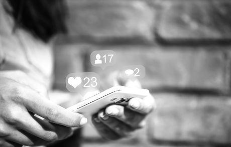 Social%20media%2Csocial%20network%20conc