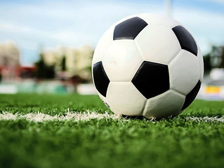 Girls' Soccer Coach Needed