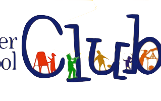 New Round of After School Clubs