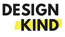 Design kind logo social media tlc