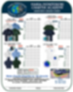uniform order image.PNG