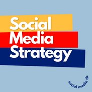 It's the planned actions that decide your social media success...