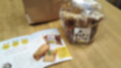 鈴木ビビッドファーム はちみつチャーシュー梱包イメージ.jpg