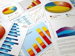 Automated Marketing Analytics