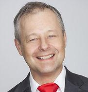 Giebenrath, Rechtsanwalt, Rechtsanwälte, Franreich, französisch
