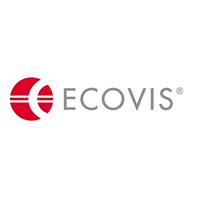 ecovis-logo.png