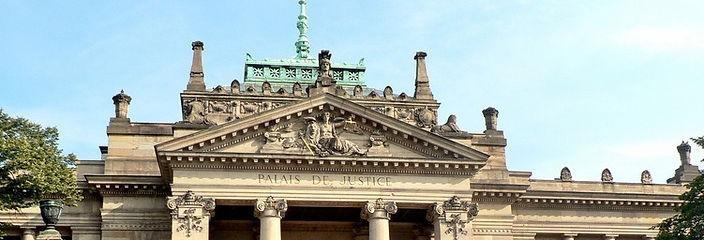 Avocat, Avocats, Cabinet d'Avocats, Strasbourg, Succession, heritagé, testament