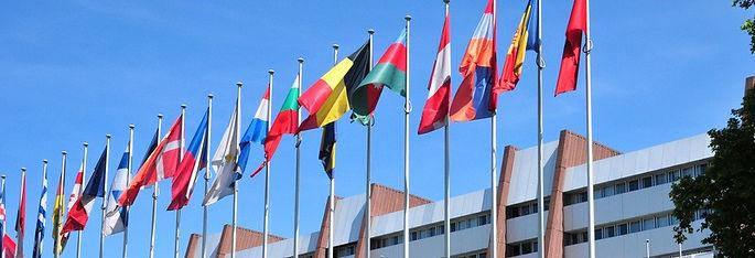 Avocat, Avocats, Cabinet d'Avocats, Strasbourg, licenciement, CPH