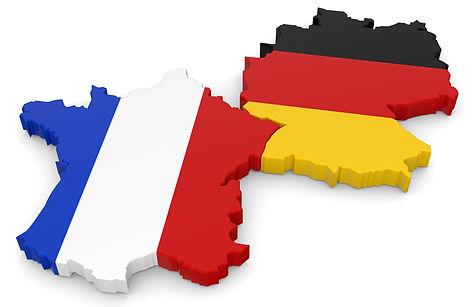 Rechtsanwalt, Rechtsanwälte, Franreich, französisch