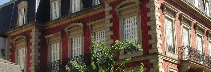 Avocat, Avocats, Cabinet d'Avocats, Strasbourg