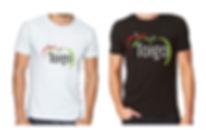 Toigo Tshirts
