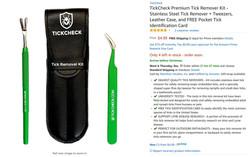 TickCheckAmazon