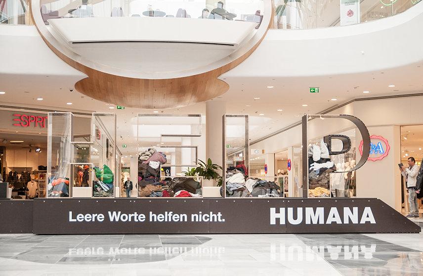 humana-5.jpg