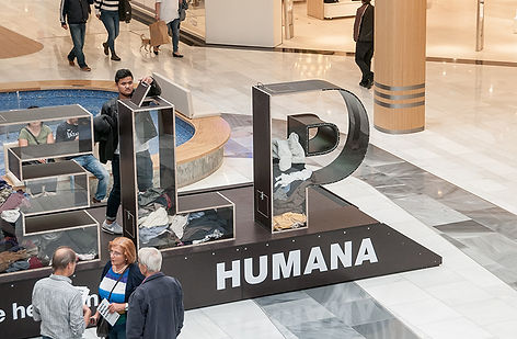 humana-8.jpg