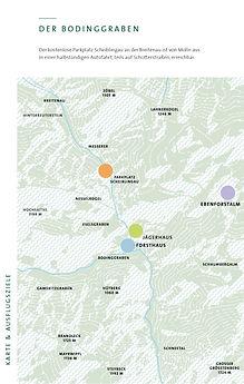 Karte_3.jpg