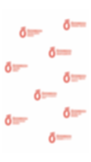 OvW_Logos.png