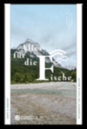 OeBf_Folder.png