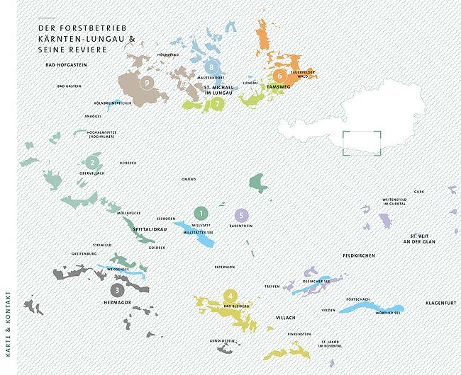 Karte_1.jpg