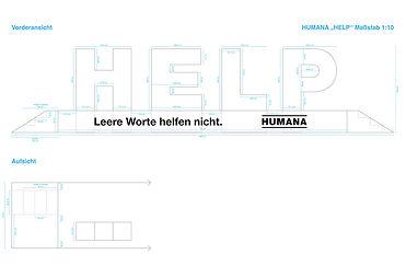 Humana_3D-2.jpg