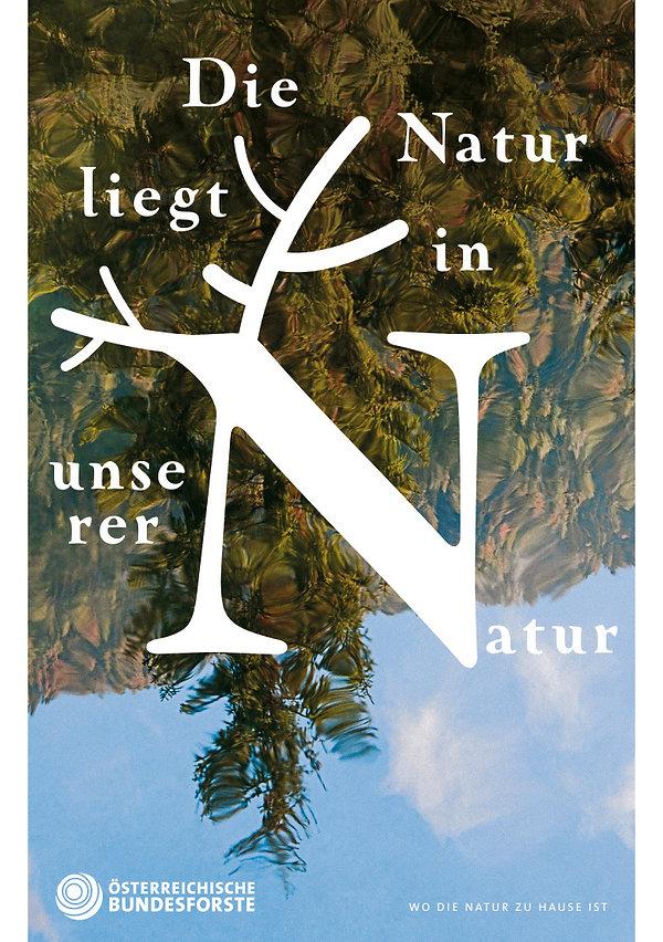 OeBf_Plakat_Natur.jpg