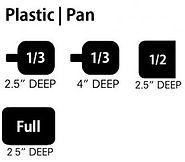 pan sizes.JPG