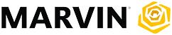 marvin_logo.png