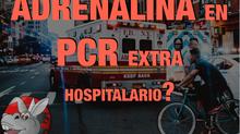 Paramedic 2: ¿adiós adrenalina?