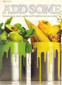 Food Paint (1).JPG