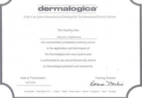 SY - Demagolgica Produts Certificate.JPG