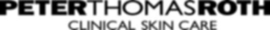 Peter Thomas Roth logo.jpg