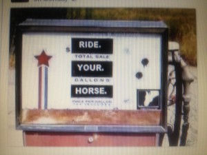 Ride your horse - gas.jpg