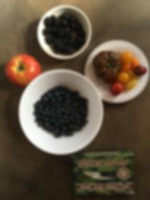 SY - healthy snacks (2).JPG