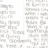 SY - Thank yous - Lauren (2).JPG