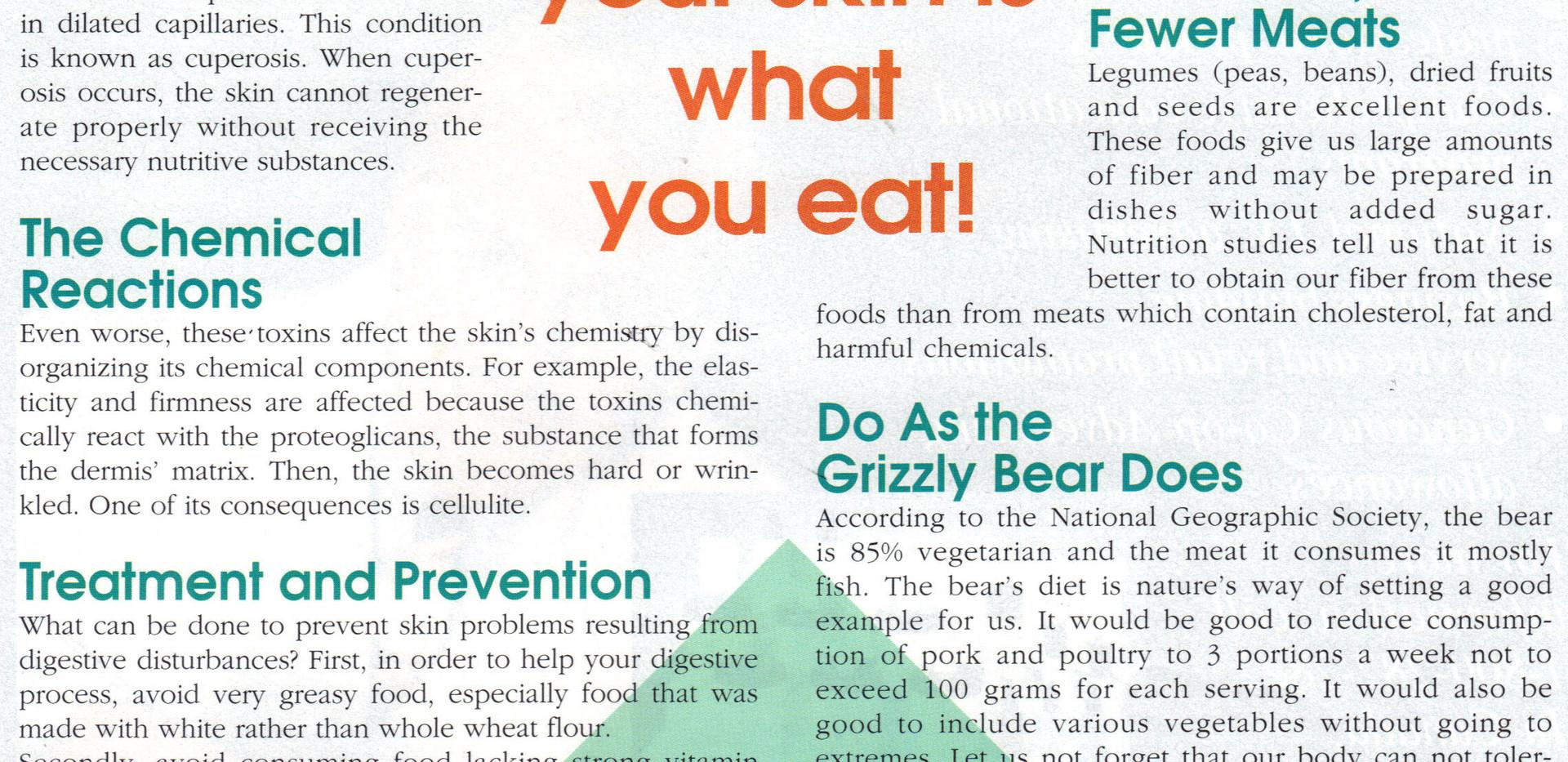 SY - Nutrition and Beauty (3a).JPG