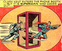 truth about supermans phone booth (1).jp