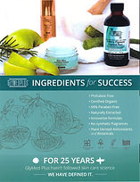 SY - Glymed Products (2).JPG