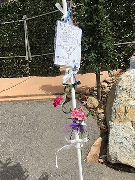 In Loving Memory 3-26-20 & 3-37-20.JPG