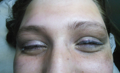 perm make-up