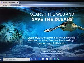 OceanHero.JPG
