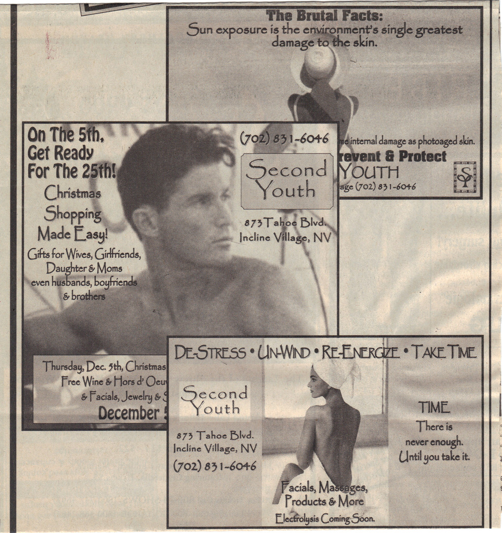 SY - Newspaper Ads - Bonanza.JPG