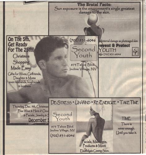 SY - Newspaper Ads - Bonanza.JPG