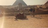 Egypt - Gyza - Dad & Cath.JPG