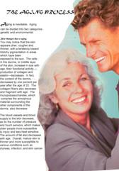SY - Aging Process (1).JPG