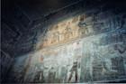 Egypt - Aswan (inside).JPG